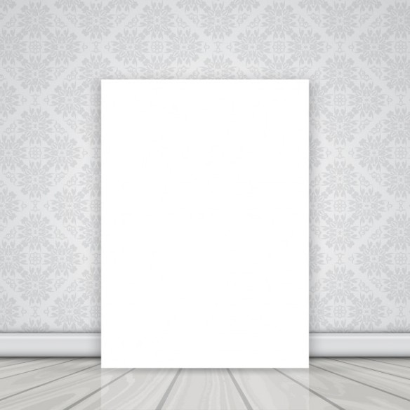 blank-canvas-on-the-floor-leaning-against-a-wall_1048-1367